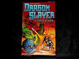 2dehands: Dragon Slayer (EN)