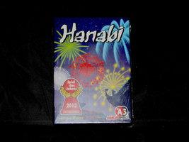 NIEUW: Hanabi