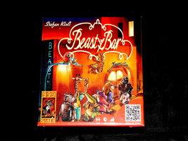 2dehands: Beasty Bar