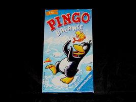 2dehands: Pingo Balance