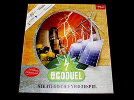 2dehands: Ecoduel