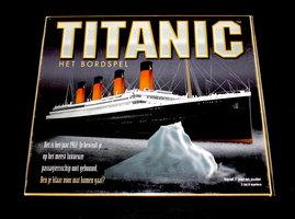 2dehands: Titanic