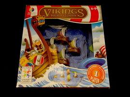 2dehands: Vikings