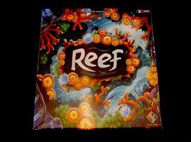 NIEUW: Reef