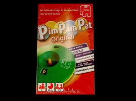 NIEUW: Pim Pam Pet