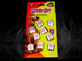 NIEUW: Story Cubes Scooby Doo