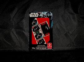 NIEUW: Star Wars aanval op de Death Star