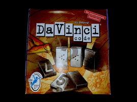 2dehands: Da Vinci Code