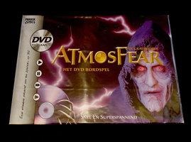 2dehands: Atmosfear DVD Spel