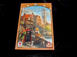 NIEUW: Brugge