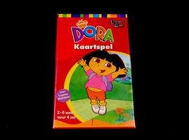 2dehands: Dora Kaartspel