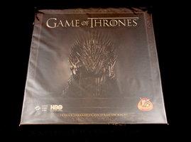 2dehands: Game of Thrones het Kaartspel