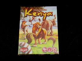 2dehands: Kenya