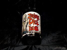 2dehands: Zombie Dice Deluxe