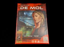 2dehands: De Mol