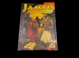 2dehands: Jambo