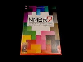 2dehands: NMBR.9