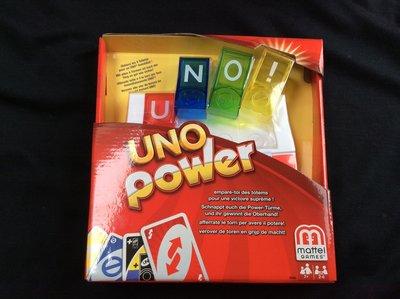 Uno Power