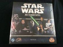 Star Wars - Het Kaartspel