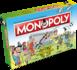 PRE-ORDER: Monopoly FC. de Kampioenen Editie